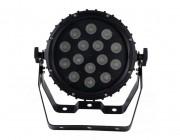 LED-Par-154W-812-635