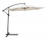 Rendezvény függő napernyő