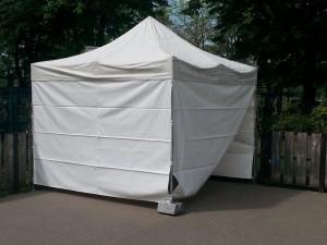 Party sátor